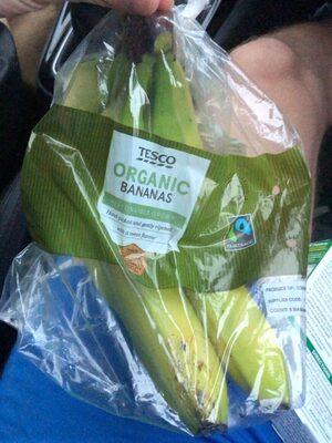banana - Product - en
