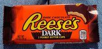 Reese's Dark - Product - nl