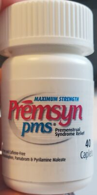 Premsyn PMS - Product - en