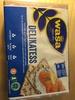 Wasa Delikatess - Product