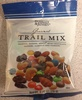 Gourmet trail mix - Product