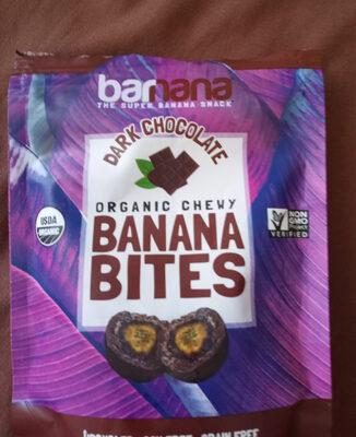 Skittles Original - Product - en