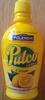 Pulco citron cuisine - Produit