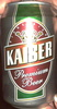 Premium Beer - Produit