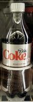 Diet Coke - Produit