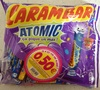 Atomic - Product