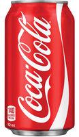 Coca-Cola - Product - en