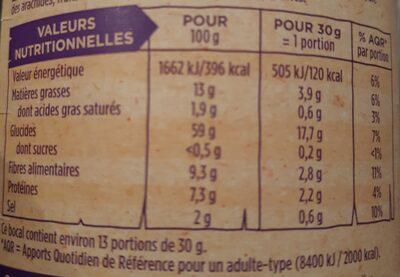 maïs grillé - 3