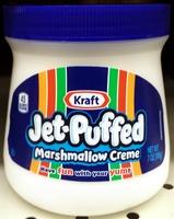 Jet-Puffed - Product - en