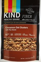 Healthy grains - Product