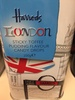 Harrods toffee - Product