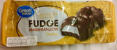 Funge Marshmallow - Product - es