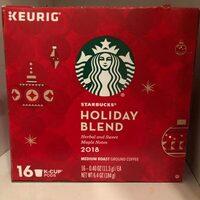 Coffee - Product - en