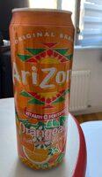 Arizona - Product - en