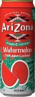 Watermelon - Product - en