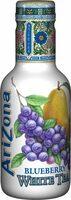 Blueberry White Tea - Product - de