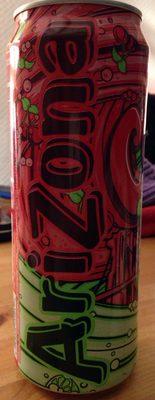 Arizona - 65ML - Product