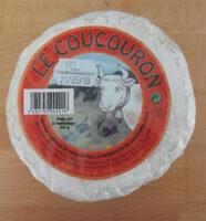 Le Coucouron - Product