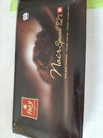 noir spécial 72% - Prodotto - fr