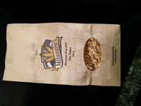 oat flakes - Product