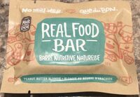 Snack bar - Product - fr