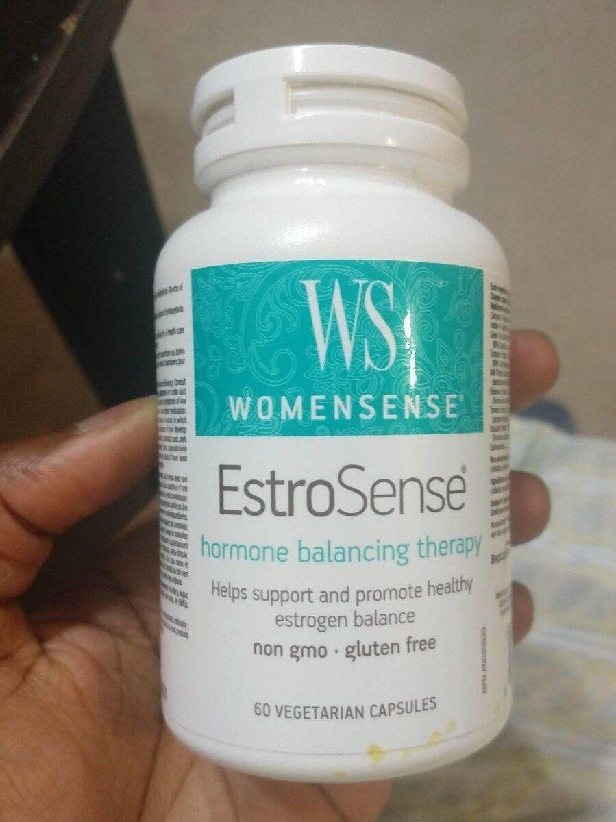 Estrosense - Product - fr