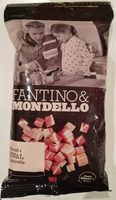 Pancetta cuite originale - Produit - fr