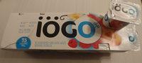 iögo - Produit