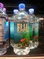 Agua Natural Artesanal - Product - en