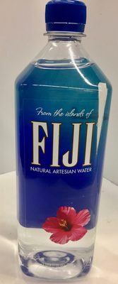 Agua Natural Artesanal - Producto - es