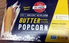 Iowa's Ancient Heirloom Butter Popcorn - Product