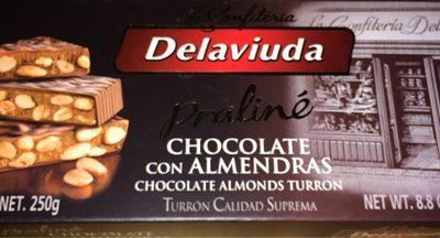 Delaviuda - Producte - fr