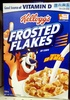 Frosted Flakes - Produit