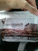 Original protein energy bar - Product