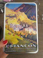 Briancon gite d'etape - Product