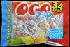 Ogo Pop - Product