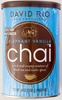 Chai - Product