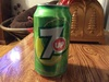 7 Up - Product