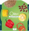 Mijoté de légumes mexicains - Product