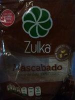 Zulka - Product - es