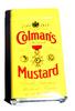 Colman's Mustard - Produit