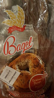 bagel maguire - Product