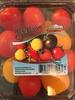 Mini Mixers Tomatoes - Product