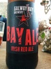 Bay Ale - Product