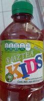 Kids - Product - es