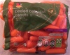 Peeled Baby-Cut Carrots - Produit