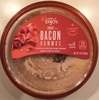 Bacon Hummus - Product