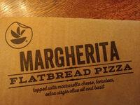 magherita pizza - Product