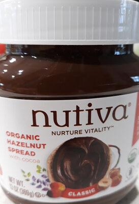Organic - Produit - en