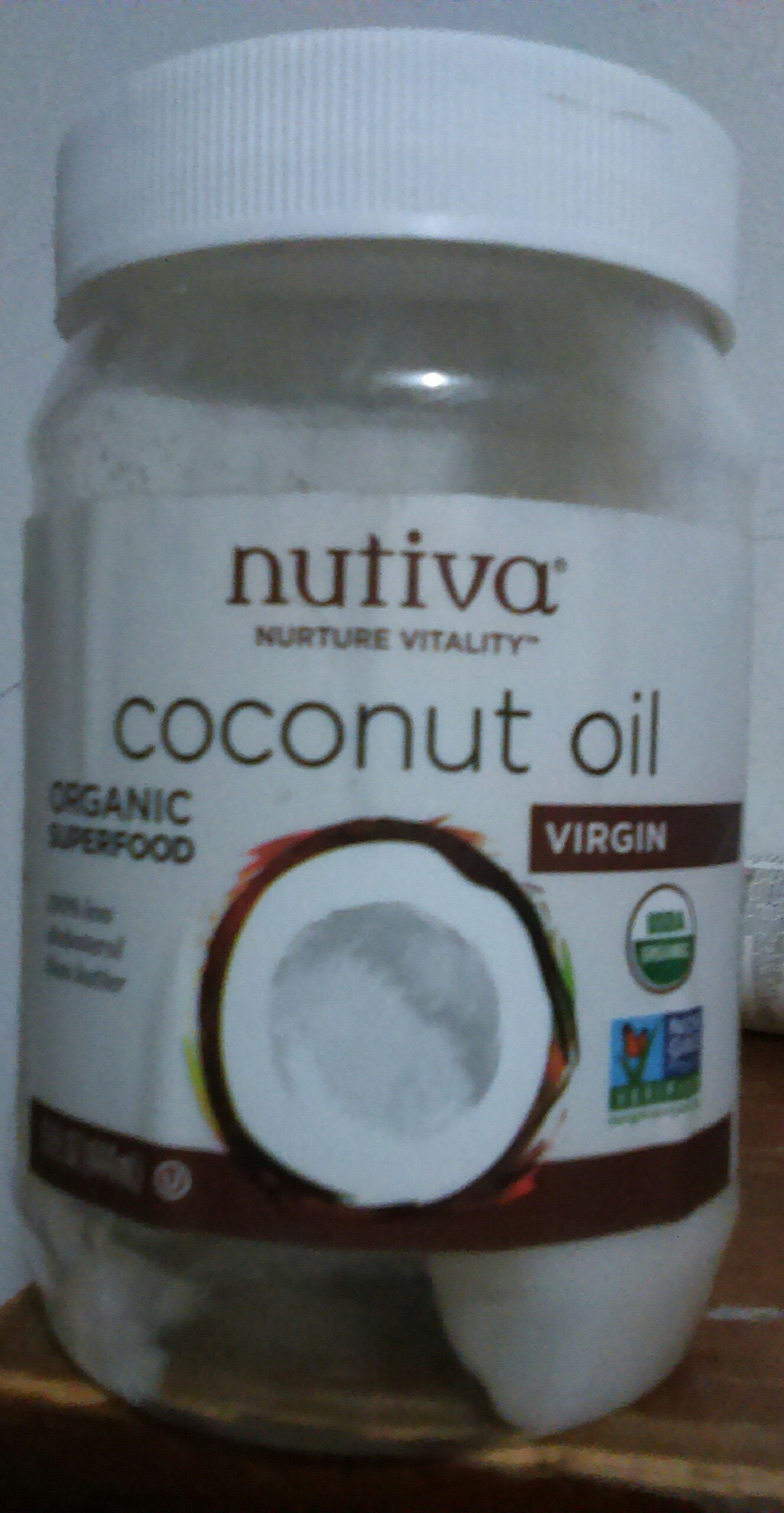 Organic - Product - en